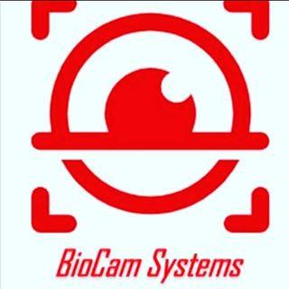Logo de BioCam Systems