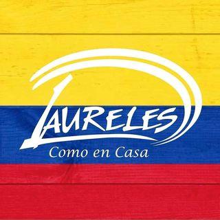 Logo de Supermercado Laureles
