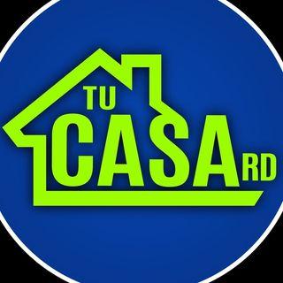Logo de Apartamentos Penthouse Casas