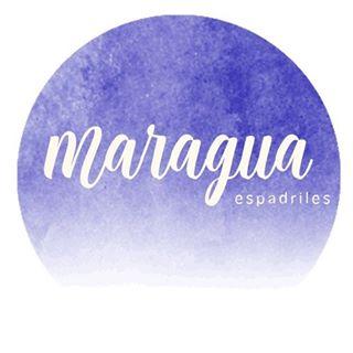 Logo de M A R A G U A