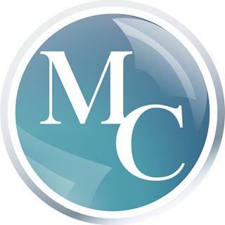 Logo de Musical Cedar