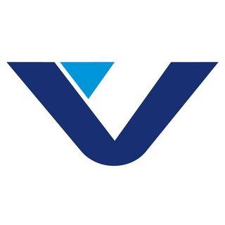 Logo de VO5 Cinco en todo oficial.