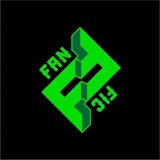 Logo de FanFic