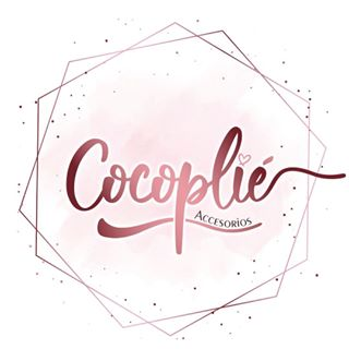 Logo de ⋆Cocoplié⋆ Accesorios☆
