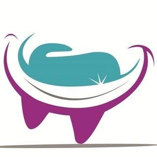 Logo de DENTAL ZONE Odontología
