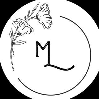 Logo de Mariana López Estética