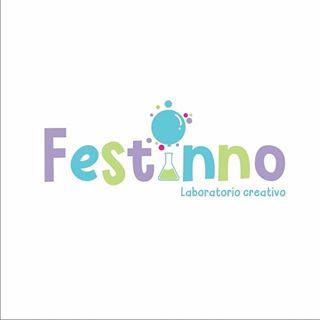 Logo de ~Laboratorio creativo~