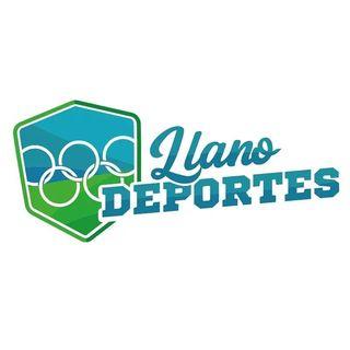 Logo de Tienda Deportiva