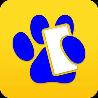 Logo de Petsology Tienda de Mascotas