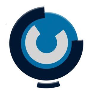 Logo de Creaciones Visionarias SAS