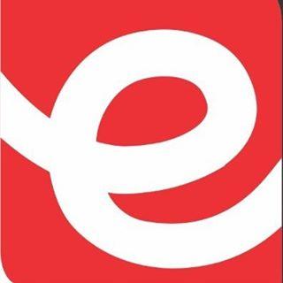 Logo de Edo Impresores