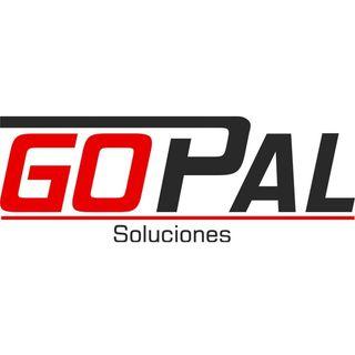 Logo de Gopal Soluciones