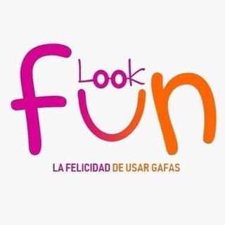 Logo de Fun Look