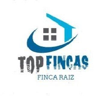 Logo de Top- Fincas, Guatape, Peñol