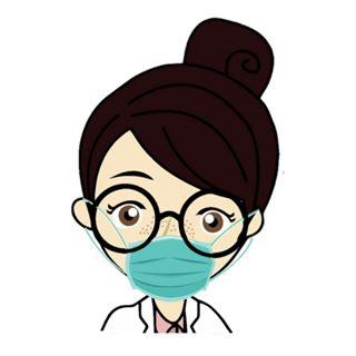 Logo de Odontopediatra Manizales