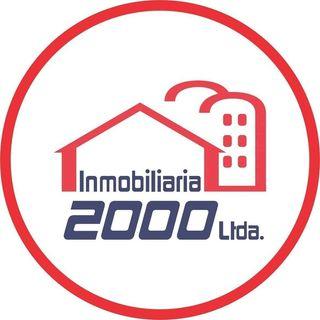 Logo de Inmobiliaria 2.000 Ltda.