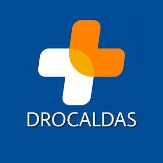 Logo de FARMACENTER DROCALDAS
