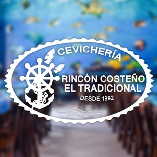 Logo de Restaurante Rincon Costeño