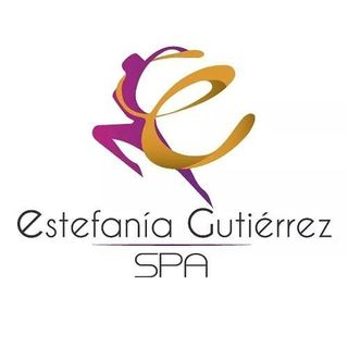 Logo de Estefania Gutierrez Spa