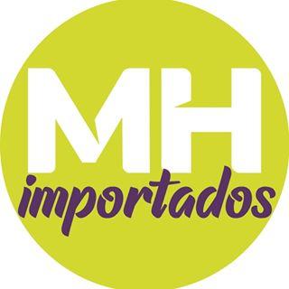 Logo de Celulares Importados