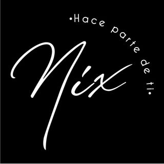 Logo de Nix
