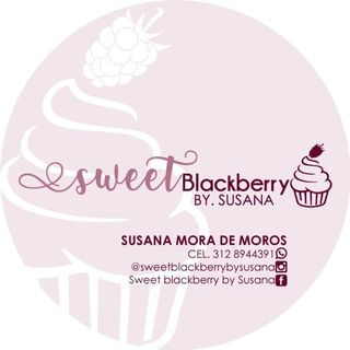 Logo de Susana Mora De Moros