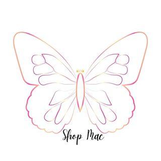 Logo de 𝐿𝑢𝑥𝑢𝑟𝑦 • 𝐹𝑎𝑠𝘩𝑖𝑜𝑛 • 𝐸𝑥𝑐𝑙𝑢𝑠𝑖𝑣𝑒✨