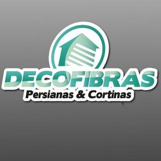 Logo de DECOFIBRAS MEDELLIN