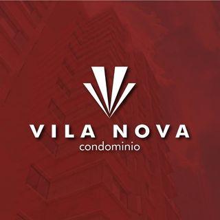 Logo de Vila Nova Ibagué