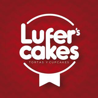 Logo de @Luferscakes