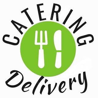 Logo de CAPS CATERING MEDELLIN