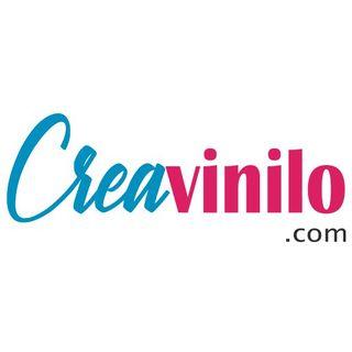 Logo de Creavinilo.com