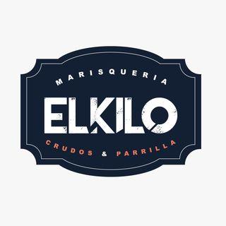 Logo de EL KILO BOGOTÁ