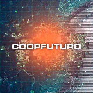 Logo de COOPFUTURO