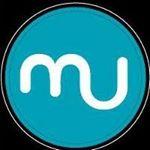 Logo de Mungos - Snacks para mascotas