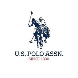 Logo de U.S. Polo Assn Colombia