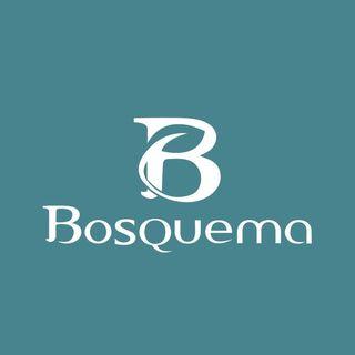 Logo de Bosquema Mobiliario