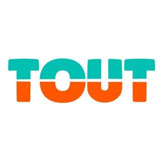 Logo de TOUT / Sports