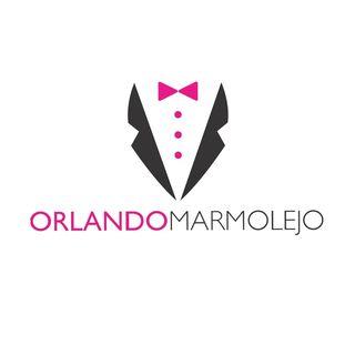 Logo de Orlando Marmolejo Novias