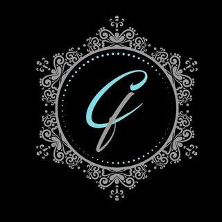 Logo de CLEANFACE_VALLEDUPAR