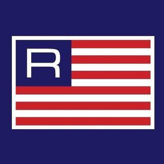 Logo de AMERICAN US REGATTA ® OFICIAL