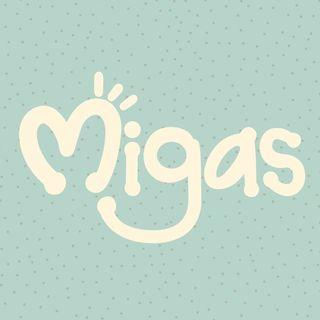 Logo de Tienda de Regalos Virtual