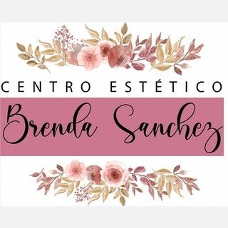 Logo de Centro Estetico Brenda Sanchez