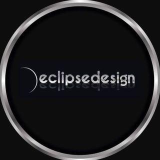 Logo de Muebles-Espacios-Diseño💎