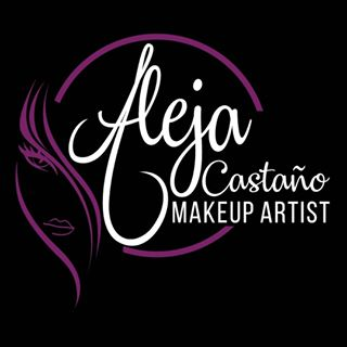 Logo de Aleja Castaño