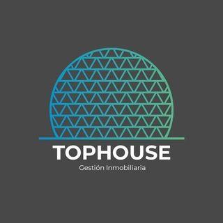 Logo de TOP HOUSE