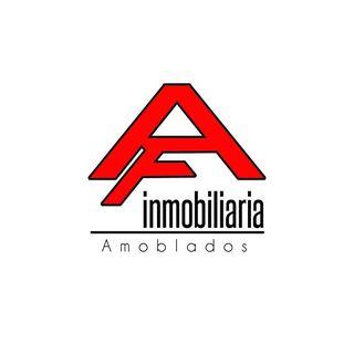 Logo de AF Inmobiliaria Amoblados