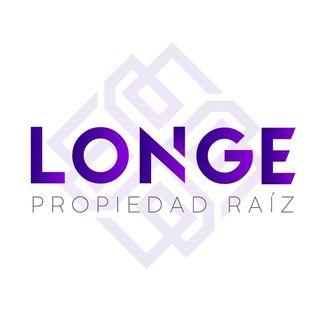 Logo de LONGE PROPIEDAD RAIZ 🏘