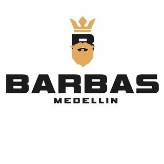 Logo de @𝗕𝗔𝗥𝗕𝗔𝗦𝗠𝗘𝗗𝗘𝗟𝗟𝗜𝗡
