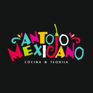 Logo de Restaurante Mexicano Pereira